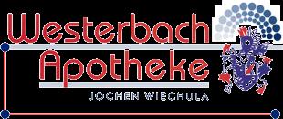 Westerbach-Apotheke - Logo