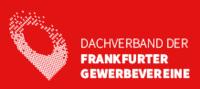 DFG e.V. – Dachverband Frankfurter Gewerbevereine e.V.
