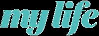 mylife.de - bewusst gesund | Das Gesundheitsportal zur Apothekenzeitschrift