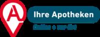 IhreApotheken.de - IA.de | In Ihrer Apotheke vorbestellen